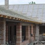 Építkezők figyelmébe